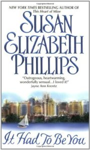 It Had to Be You Susan Elizabeth Phillips