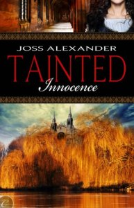 Tainted Innocence Joss Alexander