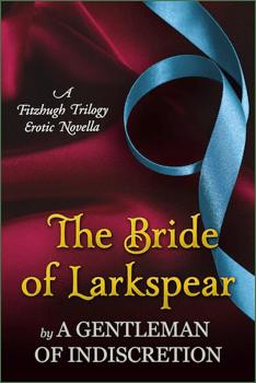 Bride of Larkspear Winner