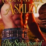 The Seduction of Elliot McBride by Jennifer Ashley