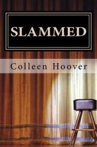 Slammed Colleen Hoover