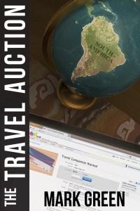travel-auction