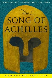 The Song of Achilles (Enhanced Edition), by Madeline Miller