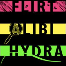 Random House expands with three new digital-only imprints: Flirt, Alibi, and Hydra