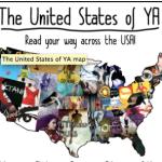 US of YA
