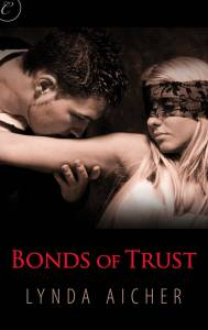 Bonds of Trust (Wicked Play #1) Lynda Aicher