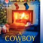 A Cowboy for Christmas Lori Wilde
