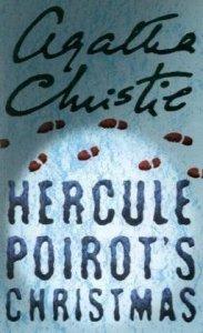 Hercule Poirot's Christmas (Hercule Poirot #20) by Agatha Christie