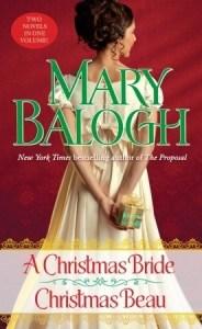 Christmas-Bride-Beau