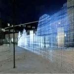 Wifi visualization