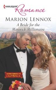 a-bride-for-the-maverick-millionaire