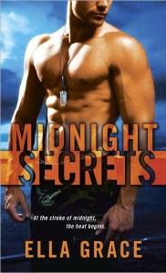 midnight secrets Ella Grace
