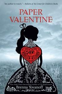 paper-valentine-yovanoff1