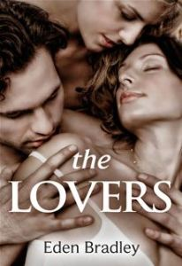 The Lovers Eden Bradley