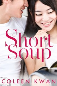 Short-Soup_cvr-compressed