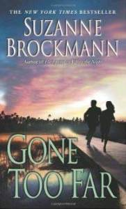 gone-too-far-suzanne-brockmann-paperback-cover-art