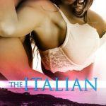 The Italian by Lisa Marie Rice