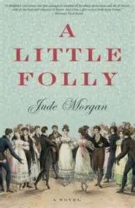 A-Little-Folly