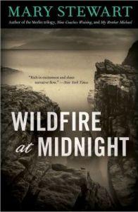 Wildfire at Midnight.jpg