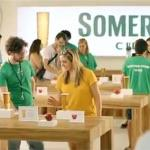 Sommersby Cider