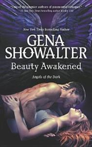 Beauty Awakened Gena Showalter