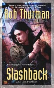 slashback-thurman