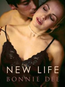 New Life by Bonnie Dee
