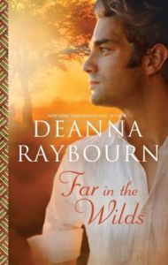 Far in the Wilds      By: Deanna Raybourn