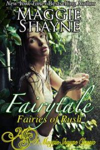 Fairytale Maggie Shayne