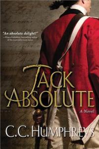 Jack-Absolute