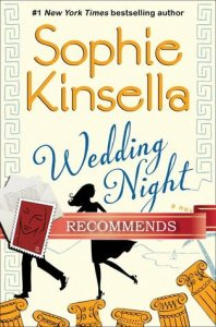 Wedding-Night-by-Sophie-Kinsella