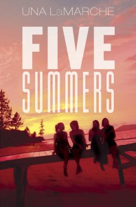 lamarche-five-summers