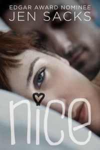 Nice by Jen Sacks