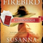 Firebird by Susanna Kearsley