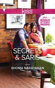 Secrets-and-Saris