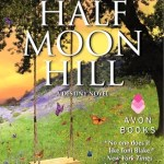 Half Moon Hill by Toni Blake