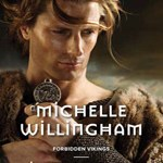 To Sine with a Viking by Michelle Willingham