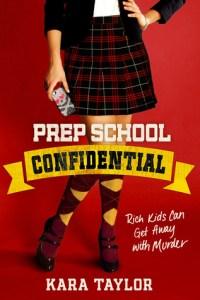 prep-school-taylor