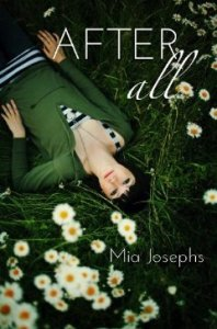 After All Mia Josephs