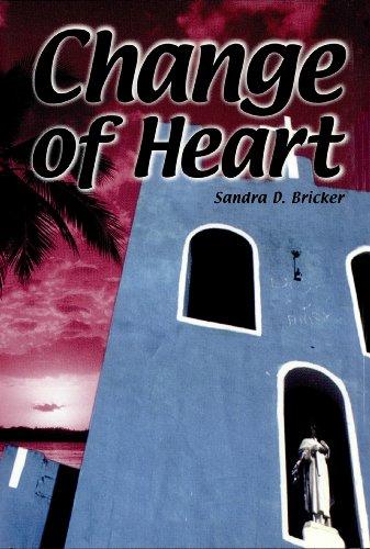 Terrible Amazon Montlake Romance Book Covers