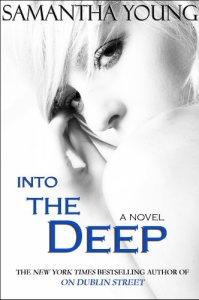 Into the Deep Samantha Young