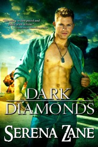 DarkDiamonds-500x750