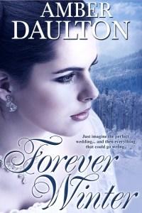 Forever-Winter