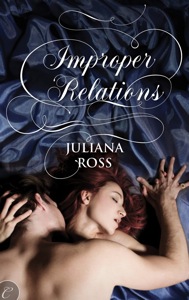 Improper-Relations-cover
