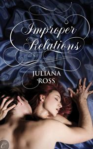 Improper-Relations-cover