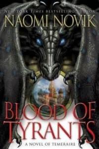 blood-of-tyrants