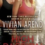 high passion vivian arend