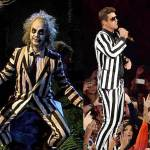 robin_thicke_beetjuice