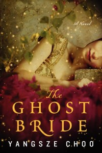 the-ghost-bride-choo
