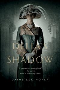 Delias-Shadow